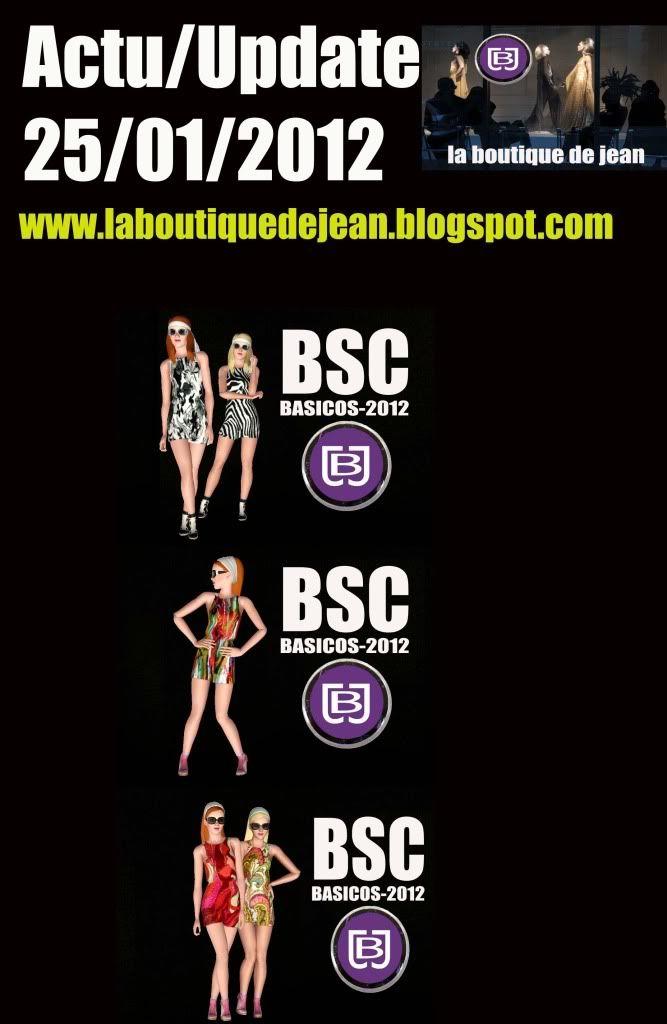 Las casas de jean  www.lascasasdejean.blogspot.com - Página 3 Actudelblogbsc