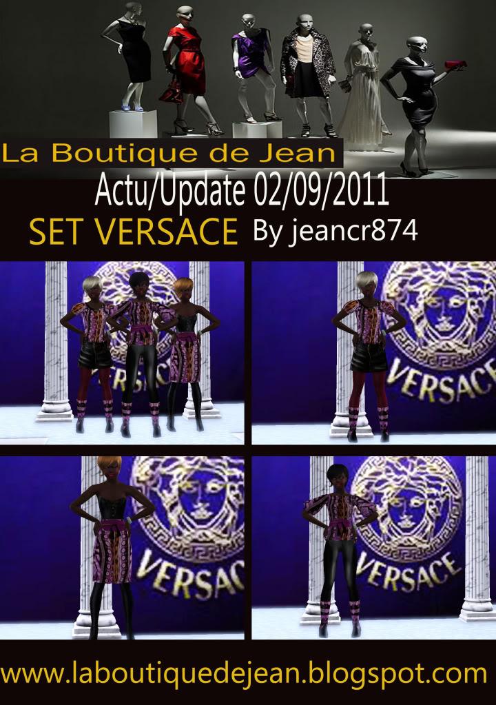 Las casas de jean  www.lascasasdejean.blogspot.com - Página 2 Set-versace-actu-2septiembre