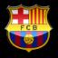 نادي برشلونة  (Fc Barcelona)
