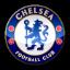 نـادي تــشلــسي (Chelsea CF)