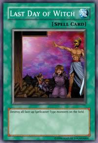 [IMG] Spell Card's DL9-EN001-OCG