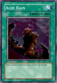 [IMG] Spell Card's G203