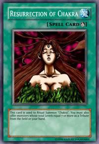 [IMG] Spell Card's P2-03_1