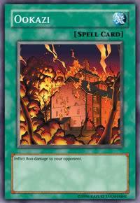 [IMG] Spell Card's Sdk023