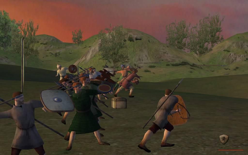 [EN] Song of Taliesin Pict1