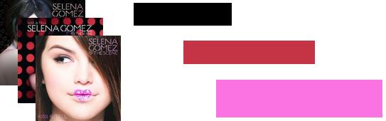 Survivor ⇨ Kiss & Tell (Ronda 3) - Página 2 LogoKT