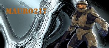 GTA Bloodz VS Cripz Npc's Firma