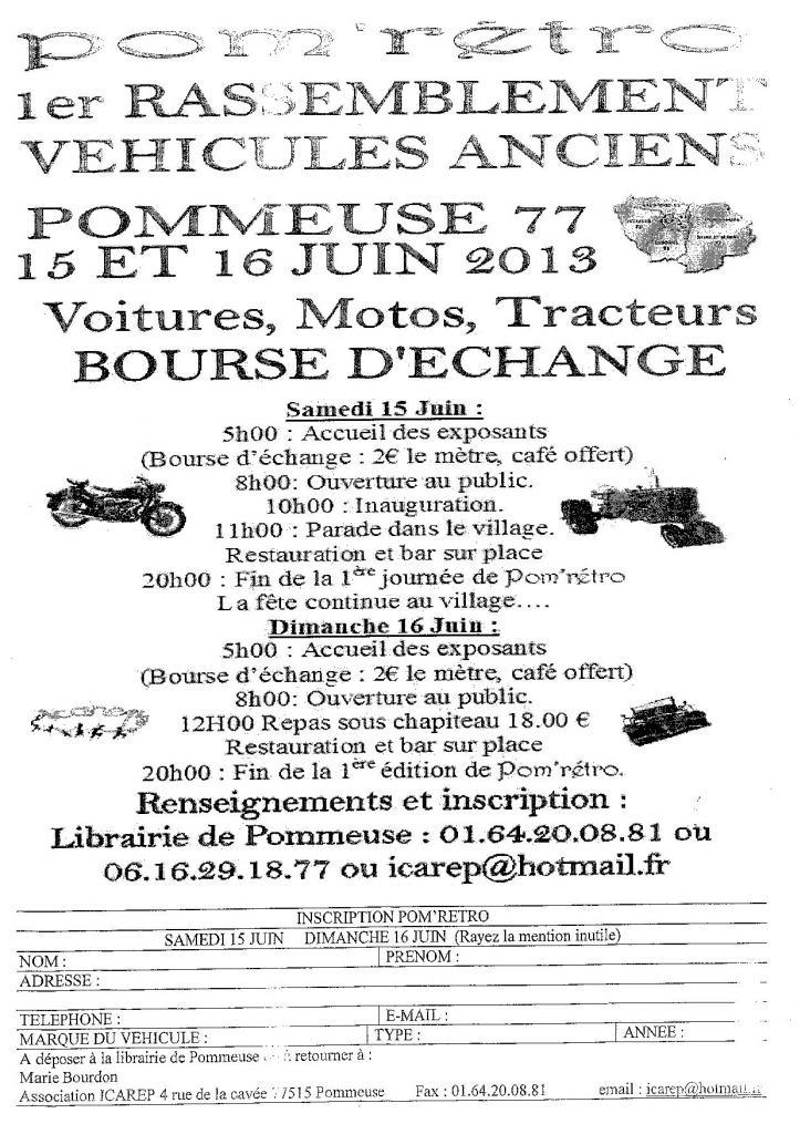 expo voiture Pommeuse 15 et 16 juin 2013 Expopommeuse_zpsc5b2c7dd
