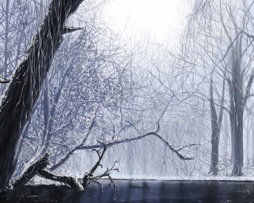 Misión -010 – Lago Congelado. 0cb62c55fb824755224ec756ba35cdbe