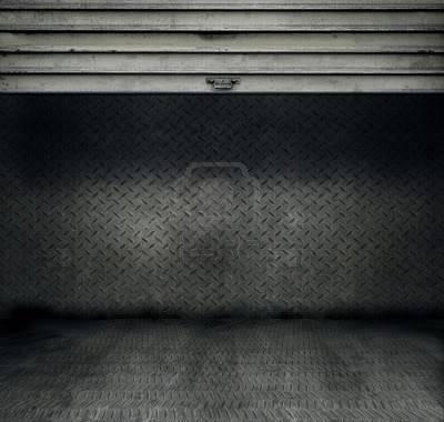 Tercera Partida - Helada Desesperación 4418517-metal-threadplate-habitaci-n-con-puertas-de-acero-inoxidable-enrollado