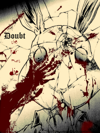 Jugando al Doubt Rabbit_Doubt_by_wintervalley
