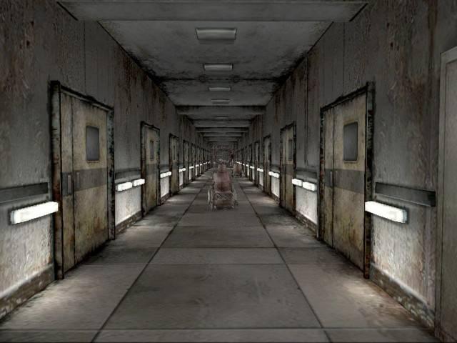 Tercera Partida - Helada Desesperación St_Jeromes_Hospital2