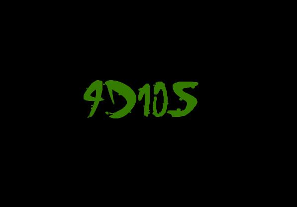 Misión -025 – Bioduplicación. Ga222ss21-2d12