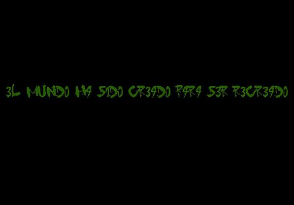 Misión -009 – Universo Paralelo. Ga22ntz222432ds2142es2