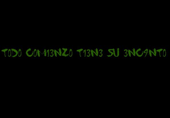 Misión -010 – Reinicio. Ga22ntz222432ds2142es2F4-1