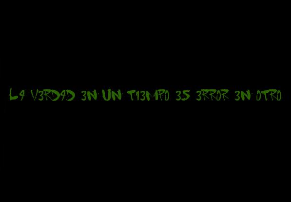 Misión -008 – Paradoja. Ga22ntz222432ds2es2-1-1