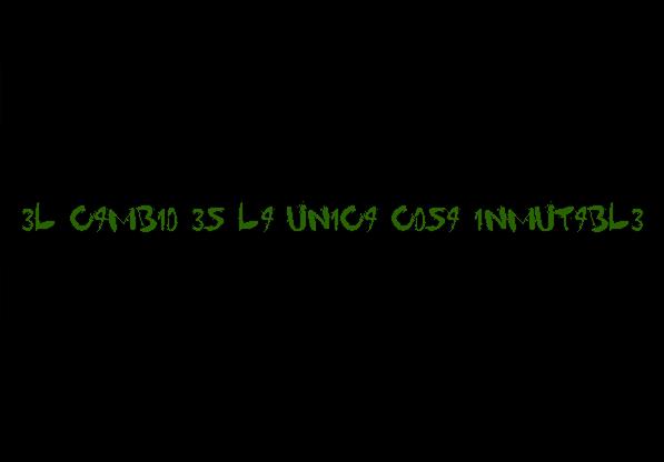 Misión -025 – Bioduplicación. Ga22ntz222432ds2es2-2