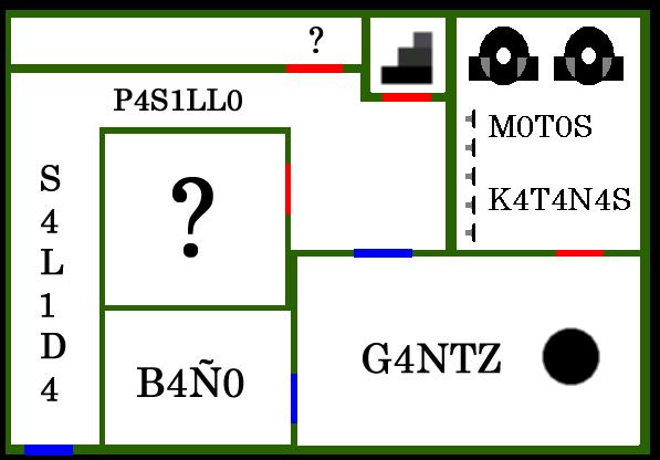 Misión -010 – Reinicio. - Página 2 Ga22ntz222p223sd43habi-1-1-1-2