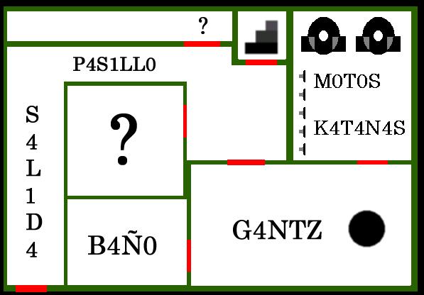 Misión -010 – Reinicio. Ga22ntz222p223sd43habi-1-1-2