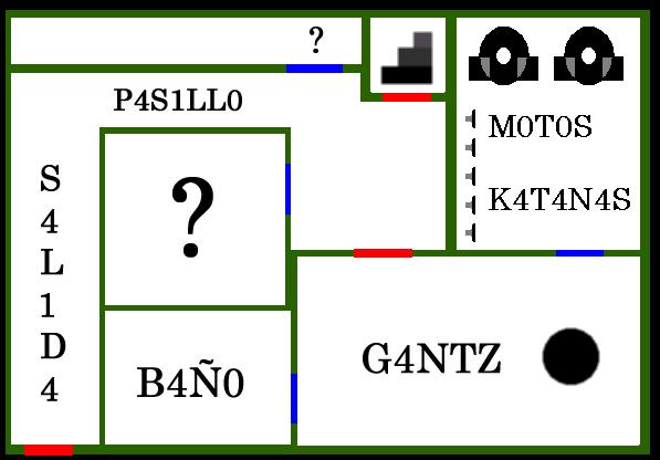Misión -009 – Universo Paralelo. - Página 2 Ga22ntz222p223sd43habi-3-3