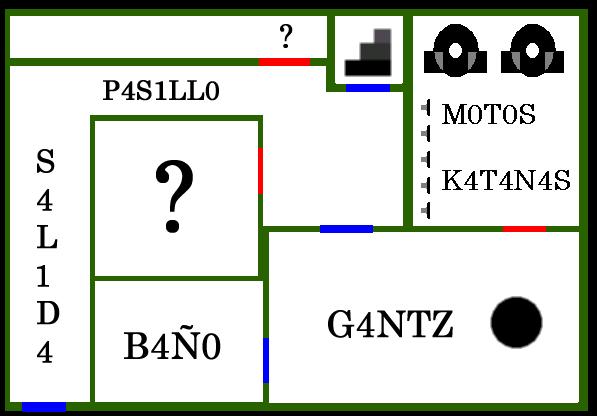 Misión -010 – Reinicio. - Página 2 Ga22ntz222p223sd43habi-3