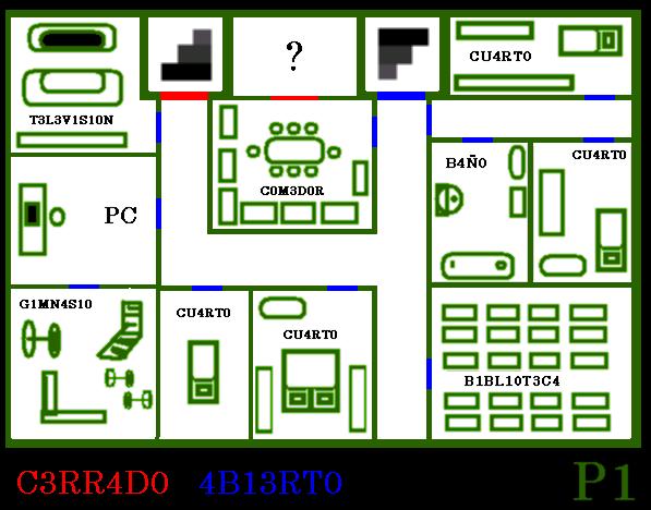 Misión -009 – Universo Paralelo. Ga22ntz222p223sd43habie-1