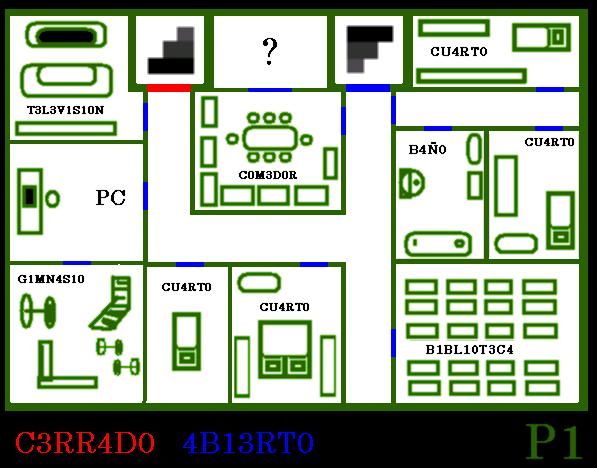 Misión -009 – Universo Paralelo. - Página 2 Ga22ntz222p223sd43habie-2