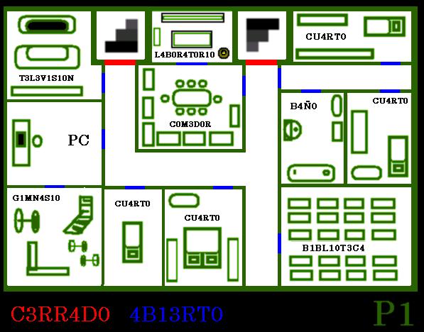 Misión -008 – Paradoja. Ga22ntz222p223sd43habie-3-1