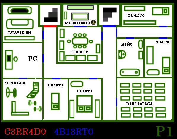 Misión -009 – Universo Paralelo. - Página 2 Ga22ntz222p223sd43habie-3