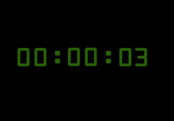 Misión +001 – El alienígena de las aceitunas.  - Página 2 Ga22ntz222p223sdjhc3983892es2-2