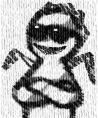 Fuegui-Avatares (?) 10-47222w