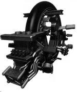 Misión -025 – Bioduplicación. Gantz45