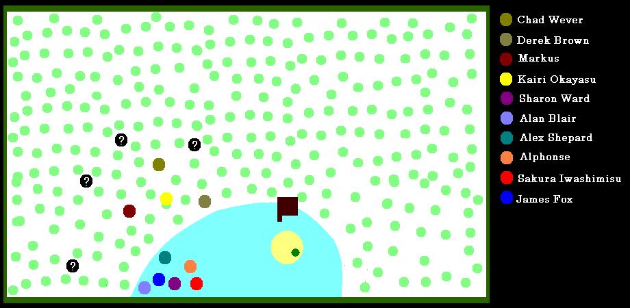 Misión -010 – Lago Congelado. Mao4dfwe44fghgh-1