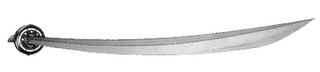 Misión -025 – Bioduplicación. Spad
