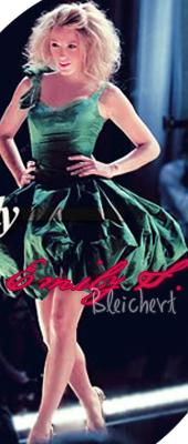 Emily S. Bleichert