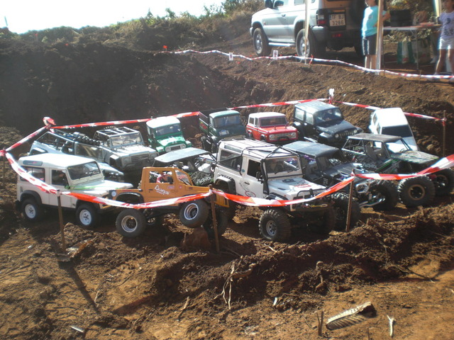 TRIAL EXIBICION 19 DE AGOSTO     -EL ORTIGAL ALTO- Copiade4x4Ortigal001