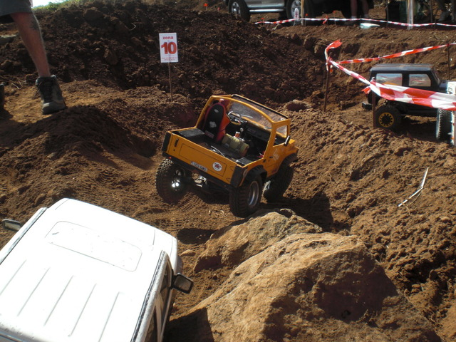 TRIAL EXIBICION 19 DE AGOSTO     -EL ORTIGAL ALTO- Copiade4x4Ortigal011