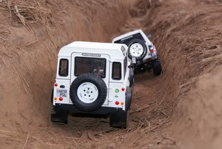 Unas fotitos de landrover para sacar ideas Photos016