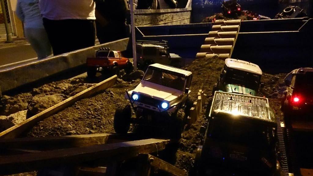 Quedada en guimar(noche en blanco)20/12/2014 Fotospolinovil2920_zps78d586b8