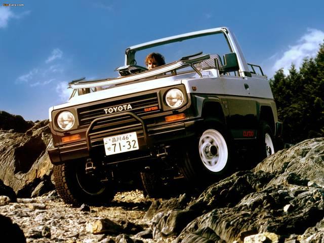 FOTOS DE 4X4...(1:1)... - Página 12 Toyota_blizzard_1985_images_1