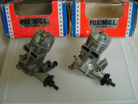FOX 35 STUNT O CLASSICO DOS CLASSICOS POR DECADAS - Página 3 DSC09152_zps0f06f311