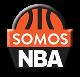 DIARIO NBA