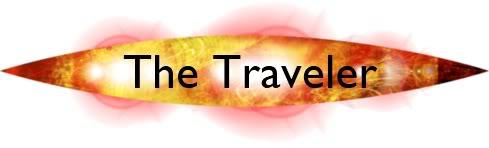 Database over fotohistorie-serierne TheTraveler