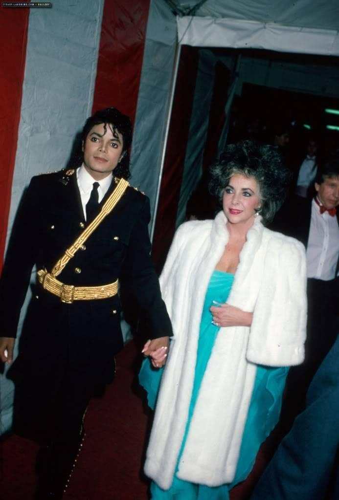 1986 American Music Awards photos 1986AmericanMusicAwards1