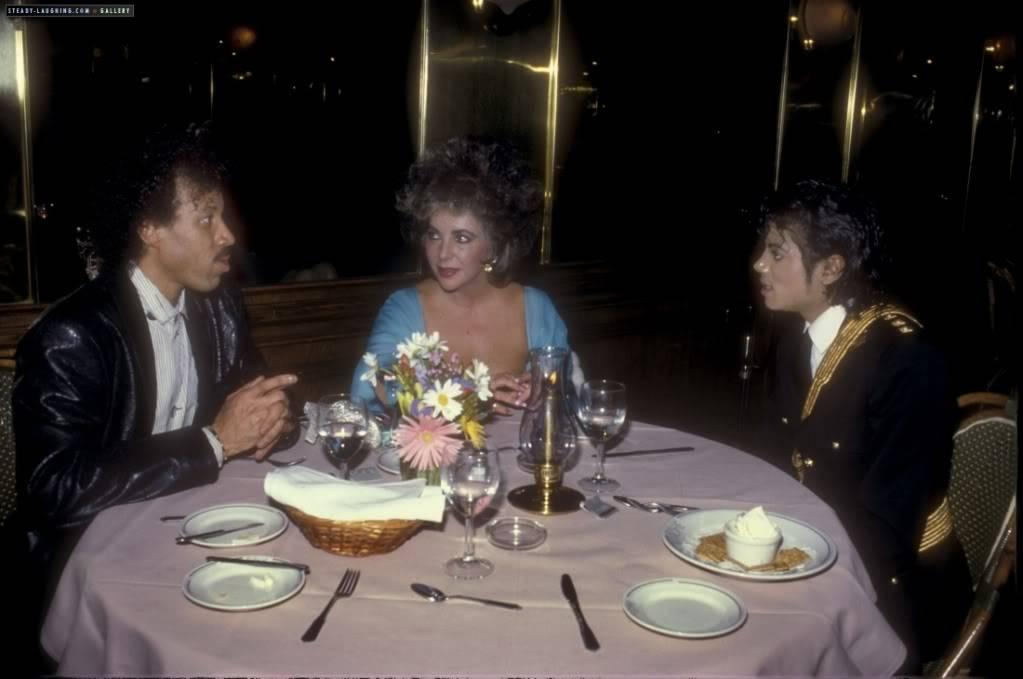 1986 American Music Awards photos 1986AmericanMusicAwards10
