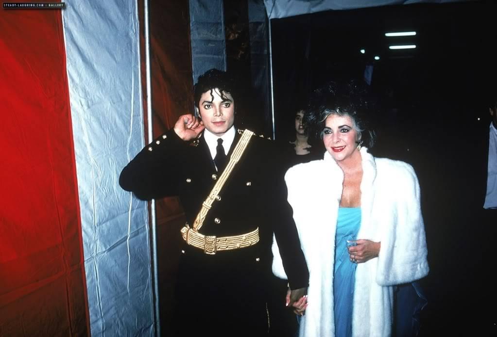 1986 American Music Awards photos 1986AmericanMusicAwards11