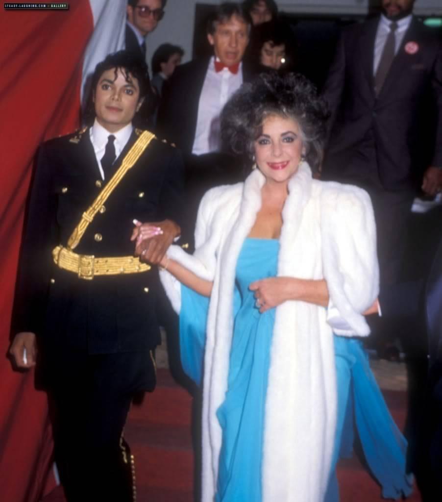 1986 American Music Awards photos 1986AmericanMusicAwards2