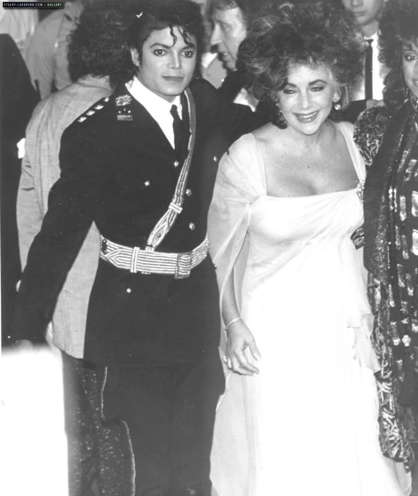 1986 American Music Awards photos 1986AmericanMusicAwards5
