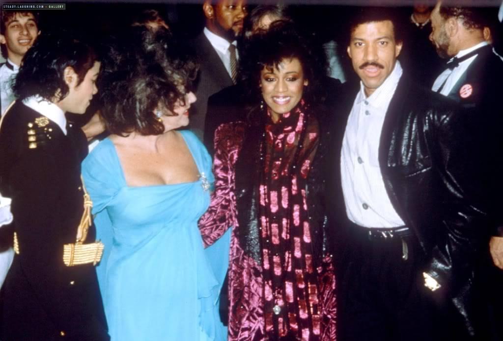 1986 American Music Awards photos 1986AmericanMusicAwards7