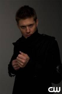 Dean Winchester Dean-winchester-13364